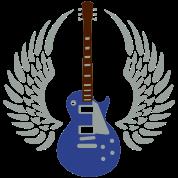guitar_072011_a_3c