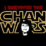 ISurvivedtheChanWars