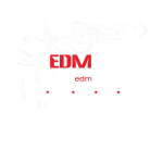edmnyc shirt front