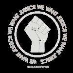 011wewantjustice
