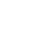 live_fast_and_die_young_tshirt