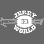 jerry_world_2