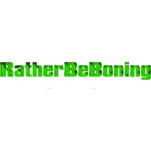 boning_2_blk