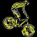 mtb_rider_air_back