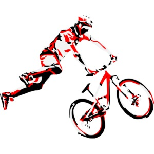 mtb_air_front_red