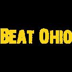Beat Ohio