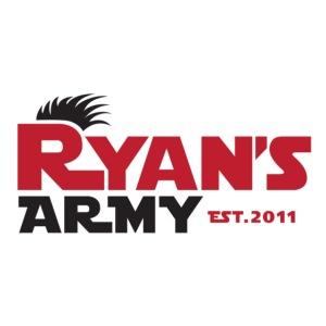 ryans army logo3