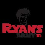 ryans_army_logo22