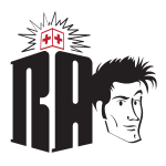ryans_army_logo6