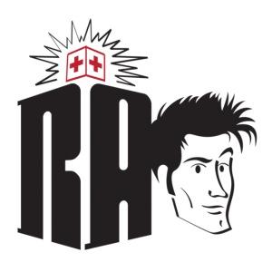 ryans army logo6