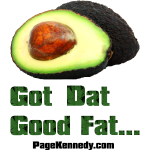 avocado1_blk