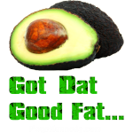 avocado1_wht