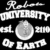 University Of Earth
