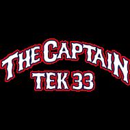 Design ~ Tek 33