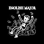 englishshirt