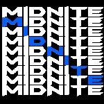 midnite_1
