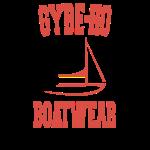 ghboatwear