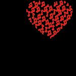 heart_np