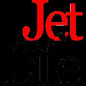 Jet Life Taylor Gang