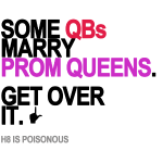 some_qbs_marry_prom_queens_lg_transparen