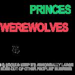 some_princes_marry_werewolves_lg_transpa