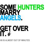 some_hunters_marry_angels_2_lg_transpare