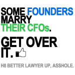 some_founders_marry_cfos_lg_transparent