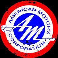 Design ~ American Motors
