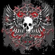 skullcrest
