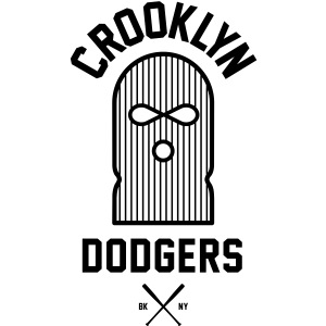 Crooklyn Dodgers
