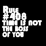 rule_408