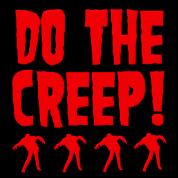 Do The Creep