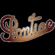 Design ~ Olde Pontiac