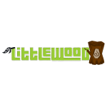 InTheLittleWood Logo (Super High Res)