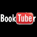 tshirt_booktuber_111