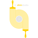 ohmbrush