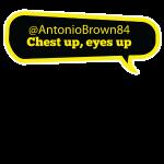 abrown_chest_black
