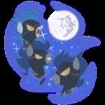 three_shadowbolt_moon_by_rankaod486pu0