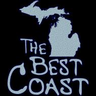 Design ~ The Best Coast