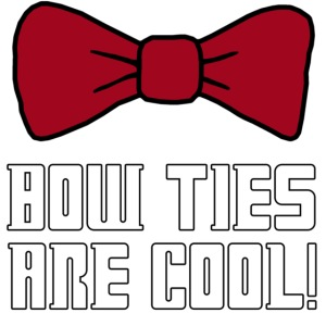 bow_ties_are_cool