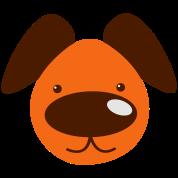 cute doggy puppy
