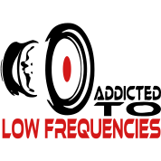 Addicted To Low Freq