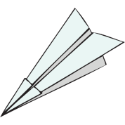 Taylor Gang Paper Plane - stayflyclothing.com