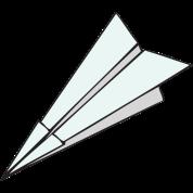 Taylor Gang Paper Plane - stayflyclothing.com