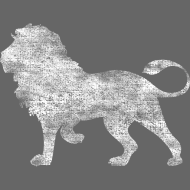 Design ~ The Olde Lion