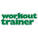 Skimble Workout Trainer