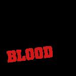 No Blood No Foul (lacrosse)