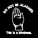 do_not_be_alarmed__wht