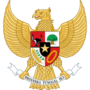 Crest Indonesia (dd)++