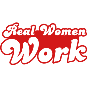 real women work